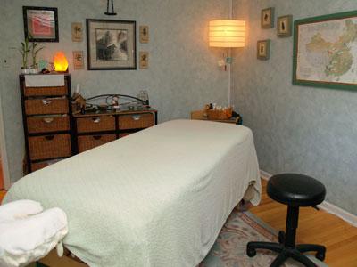 massage in newark de